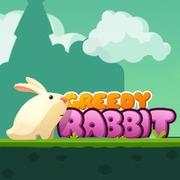 Greedy Rabbit